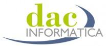 DAC Informatica