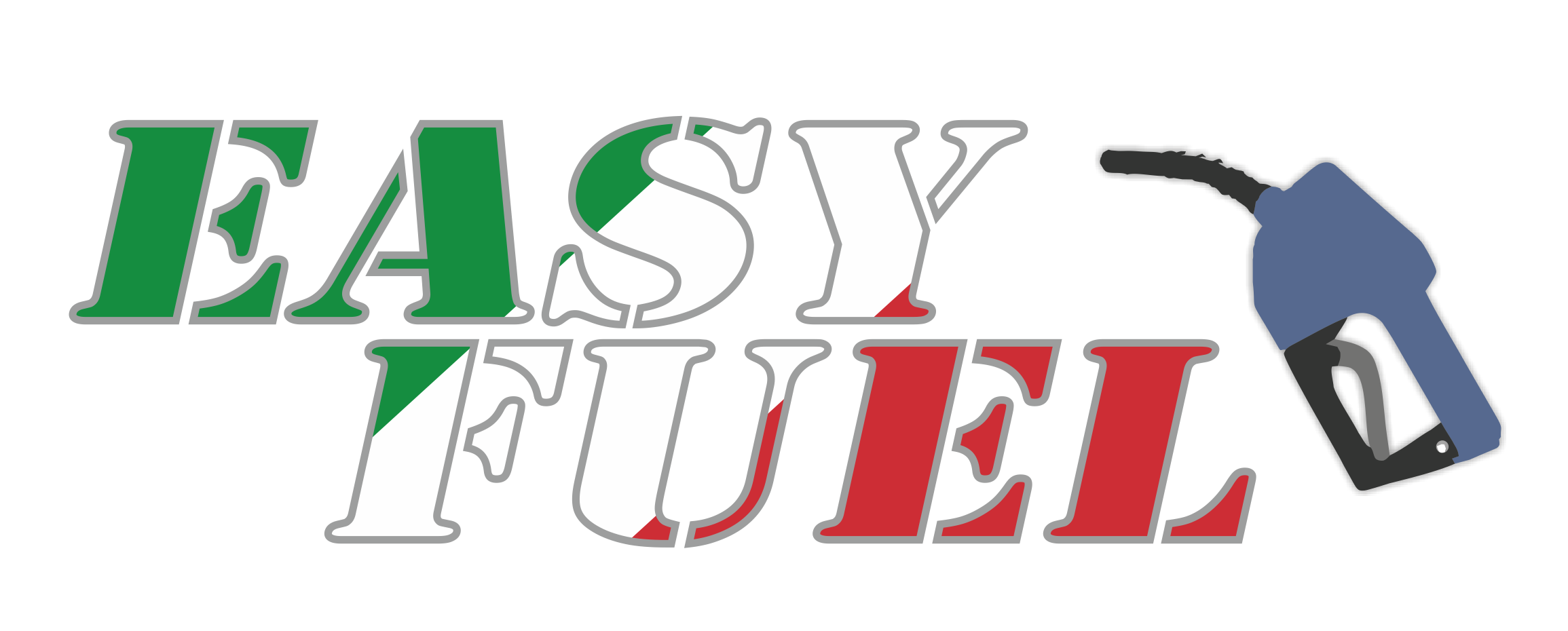 logo-easy-fuel