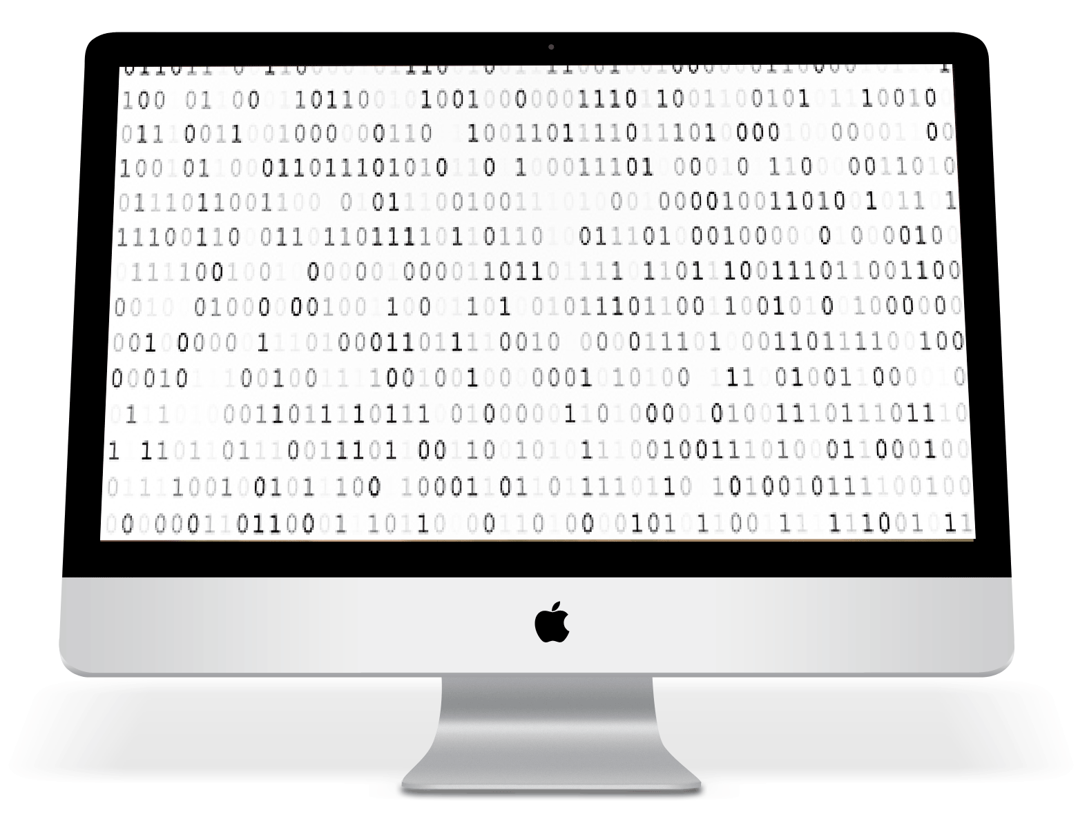 mac-completo