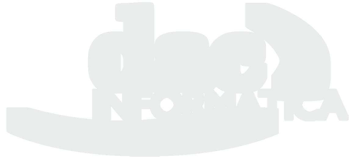logo-ombra