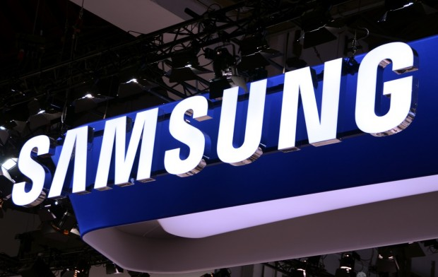 Samsung Pronta Con Il WiFi A 60 GHz, 5 Volte Più Veloce Dell'attuale