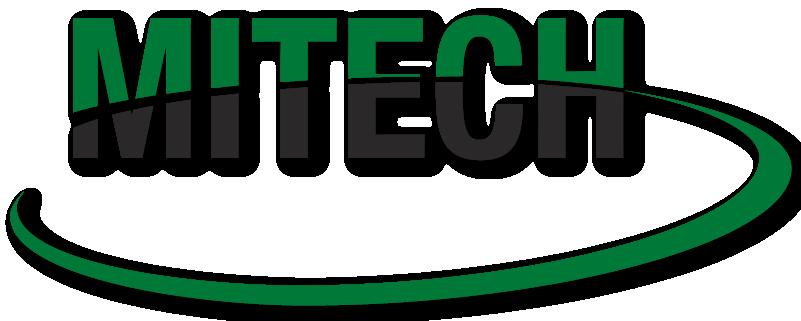 logo-mitech-01
