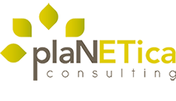 planetica_logo