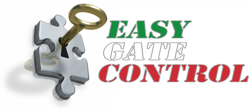 logo-easy-gate-control-1