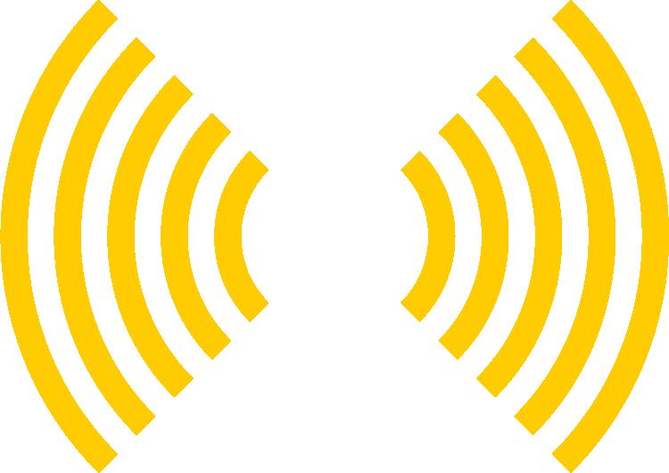 segnale