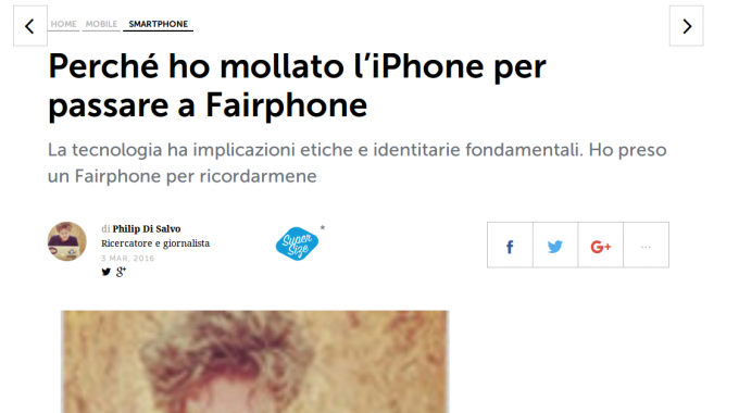 Wired-italia-fairphone